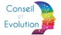 Logo de CONSEIL ET EVOLUTION