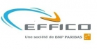 Logo de EFFICO