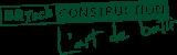 Logo de BR Tech Construction