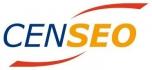 Logo de Censeo