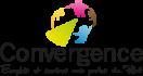Logo de Convergence