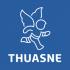 Logo de Thuasme