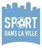 Logo de Sport dans la Ville