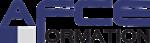 Logo de AFCE