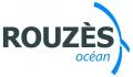 Logo de Rouzes Océan