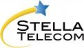 Logo de Stella Telecom