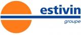 Logo de ESTIVIN