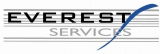 Logo de EVEREST SERVICES