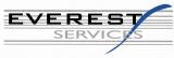 Logo de EVEREST SERVICES