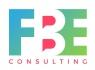 Logo de FBE CONSULTING