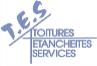 Logo de TES