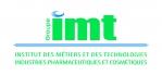 Logo de IMT