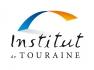 Logo de INSTITUT DE TOURAINE