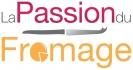 Logo de LA PASSION DU FROMAGE