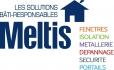 Logo de MELTIS