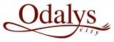Logo de ODALYS