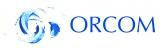 Logo de ORCOM