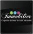 Logo de PAM IMMOBILIER