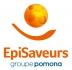 Logo de POMONA EPISAVEURS