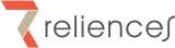 Logo de RELIENCES