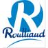 Logo de ROULLIAUD