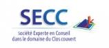 Logo de SECC