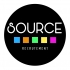 Logo de SOURCE