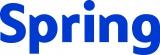Logo de SPRING