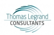 Logo de THOMAS LEGRAND CONSULTANTS
