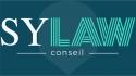 Logo de SYLAW CONSEIL