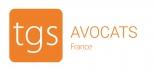 Logo de TGS FRANCE AVOCATS