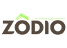 Logo de ZODIO