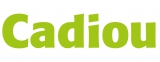 Logo de Cadiou