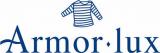Logo de Armor Lux