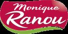 Logo de Monique Ranou
