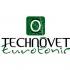 Logo de Technovet