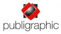Logo de Publigraphic