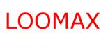 Logo de Loomax