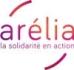 Logo de ARELIA