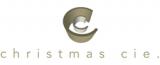 Logo de CHRISTMAS CIE