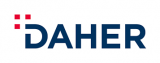 Logo de DAHER AEROSPACE