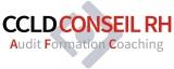Logo de CCLD CONSEIL RH