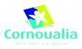 Logo de Cornoualia