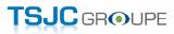 Logo de TSJC Groupe