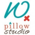 Logo de PILLOW STUDIO