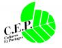 Logo de CULTURES ET PARTAGES