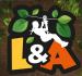 Logo de Loisirs et Aventures
