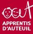 Logo de Apprentis d'Auteuil