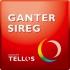 Logo de Gangsler Syreg