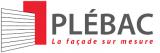 Logo de Plebac